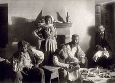 Frederic Francois Boisson was the first foreign photographer in Greece. He spent three decades taking photos of Greece's villages and landscapes. Greece Photography, Art Photography, Old Pictures, Old Photos, Corinth Greece, Greek History, Frederic, Greek Culture, Vintage Images