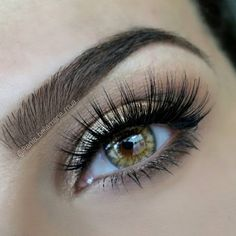 Desio @desioeyes Sensual Beauty Lenses in Caramel Brown #makeup #eye #color #contacts Hazel / Yellowish Light Brown Colored Contacts, Italian Colored Contact Lenses Desio ☞ http://www.desiolens.com/