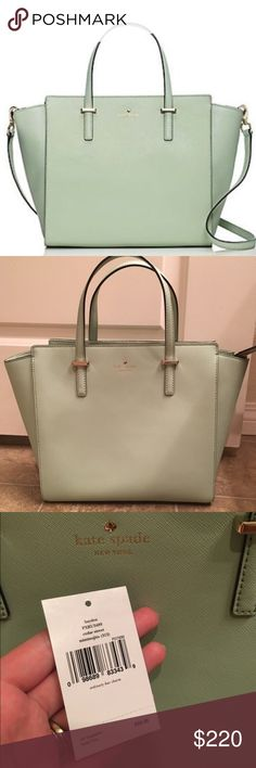 Kate Spade Excellent condition!! kate spade Bags