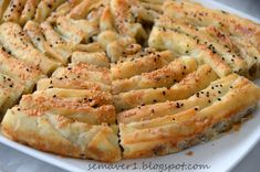 Turkish Recipes, Ethnic Recipes, Homemade Beauty Products, Apple Pie, Pasta Salad, Macaroni And Cheese, Cabbage, Health Fitness, Healthy Recipes