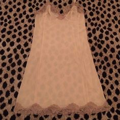 Vintage Peachy Tan & Taupe Emilio Pucci for Formfit by Brawtah