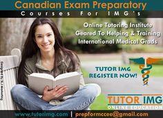 No Worries, Students, Platform, Medical, Study, Marketing, Education, Studio, Medicine