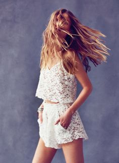 Free-Spirited Brides: Your Search for the Perfect Boho Wedding Dress Ends Here
