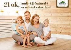 21 ok, hogy miért válaszd a Natural termékeket és minket, ha egészséges otthonról vagy festésről, felületkezelésről van szó. Wooden Toys, Natural, Blog, Wooden Toy Plans, Wood Toys, Woodworking Toys, Blogging, Nature, Au Natural