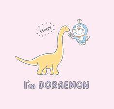 鋼の錬金術師 Fullmetal Alchemist, Doraemon Cartoon, Doraemon Wallpapers, Friends Forever, Sanrio, Cartoon Characters, Love You, Happy, Anime