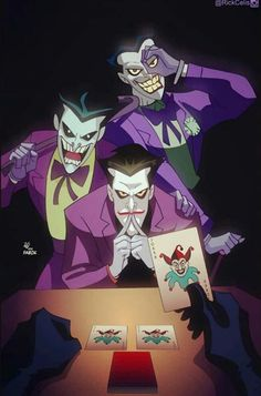 wason jokers dibujo animado \ dibujo wason & dibujo wason a lapiz & wason jokers dibujo & joker dibujo wason & wason jokers dibujo a lapiz & dibujo del wason & wason dibujo animado & wason jokers dibujo animado Joker Batman, Comic Del Joker, Joker Y Harley Quinn, Joker Art, Batman Art, Joker Arkham, Batman Poster, Gotham Batman, Batman Robin