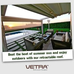 If you are looking for Garden furniture in Bangalore and even Chennai, Vetra Furniture can provide you the right solutions. For more details click here- http://vetraoutdoorfurniture.blogspot.com/2017/03/how-to-buy-and-maintain-outdoor-garden_23.html