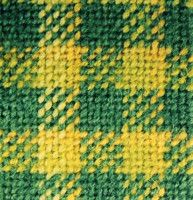 Chottie's Plaid - Needlepoint Teacher... have not seen this in 30 years.