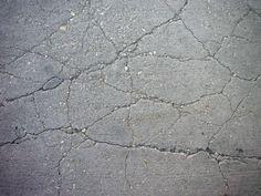 cracked-concrete.jpg (1600×1202)