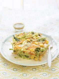 Ensalada De Quinoa GRANDE