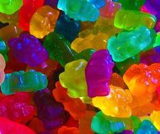 aesthetic, green, and purple imageの画像 Rainbow Aesthetic, Aesthetic Colors, Aesthetic Collage, Aesthetic Photo, Aesthetic Pictures, Aesthetic Green, Photo Wall Collage, Picture Wall, Different Aesthetics