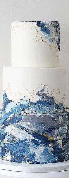 Sunflower Birthday Cakes, Soul Cake, Celebration Cakes, Celebrity Weddings, Catering, Wedding Cakes, Bakery, Tapestry, Celebrities