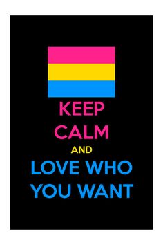 KEEP CALM and have Love who you Want. (Bi-Sexual) is a hand made gay themed greeting card Lgbt Quotes, Lgbt Memes, Equality Quotes, Homo, Pansexual Pride, Keep Calm Quotes, Same Love, Lgbt Community, Keep Calm And Love