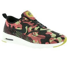 air max thea jcrd prm womens trainers 807385 sneakers shoes  gt  gt  gt  ed8df19161