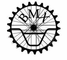 selfmade #bmx #tattoo #design Bmx, My Design, Clock, Tattoos, Wall, Platform, Amazing, Board, House