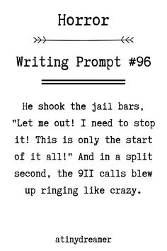 Writing Prompts Romance, Writing Prompts Funny, Writing Prompts For Writers, Book Writing Tips, Fiction Writing, Writing Help, Writing Boards, Dialogue Prompts, Persuasive Writing