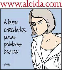 Frases Humor, Humor Grafico, Spanish Quotes, So True, Satire, Wisdom, Sayings, Words, Memes