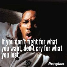 will smith quotes - Google Search