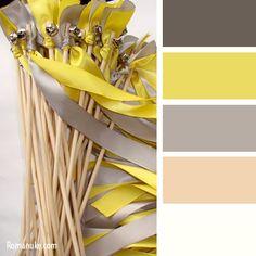 Living room color palette!  @Abbey Adique-Alarcon Adique-Alarcon Adique-Alarcon Phillips Romero fernandez