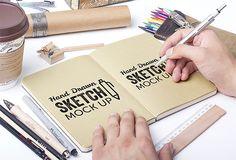 Mockup+para+ilustraciones