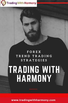 In a trading rules strategy, keep part of the course is the entry and your stop. I been a profitable Trader is under standing the best entry and stop starting with a good risk #forextradingeducation #provenforex  #learndaytrading  #forextradingstepbystep #forextradingonline  #forexmarket  #forexlearntotrade