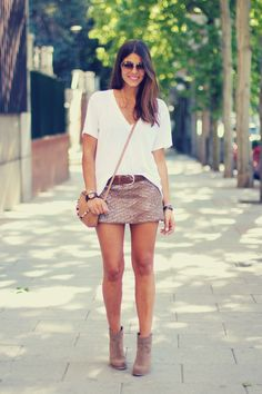 41-edgy-fashion-ideas-for-summer-30