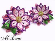 purpura-rosa-blanco