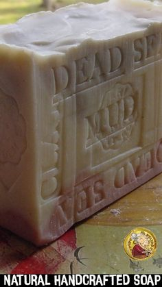 PM Lots of ideas for using lavender in soap making. See more ideas about Lavender soap, Soap. Soap For Oily Skin, Dead Sea Mud, Rose Clay, Beauty Soap, Lavender Soap, Organic Soap, Cold Process Soap, Handmade Soaps, Soap Making