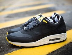 SneakerDreamNL (sneakerdreamnl) op Pinterest