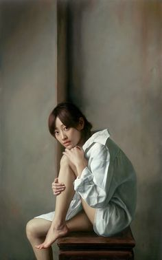 Li Gui Jun