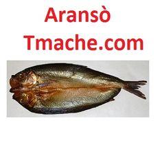 Haitian Aranso You can order it @ Tmache.com