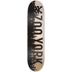 Zoo York Reflection Deck Skateboard Design, Skate Decks, Skateboards, Reflection, York, Google, Image, Skateboard, Skateboarding