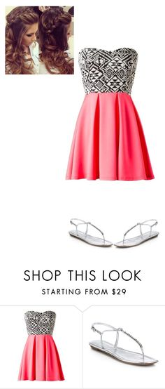 Parentsssssss by white-wolf1 on Polyvore featuring Prada, Retrò, women's clothing, women's fashion, women, female, woman, misses and juniors