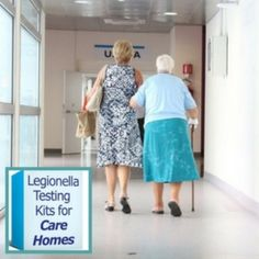 A good start to running a safe and healthy care home is to have its water systems tested regularly for Legionella. Learn more on http://imgur.com/a/1RsJ8
