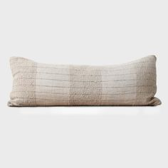 Simple Interior, Architectural Features, Modern Rustic, Hand Weaving, Two By Two, Cushions, Throw Pillows, Traditional, Cotton