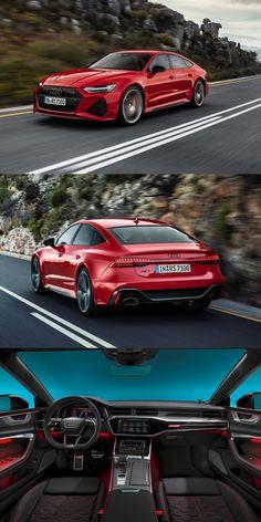 Audi Rs8, Audi Lamborghini, Audi Sport, Sport Cars, Mercedes E63, Mercedes Sedan, New Luxury Cars, Alfa Romeo Cars, Suv Cars