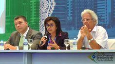 Painel: Indicadores para a Sustentabilidade Econômico-Financeira das Org...