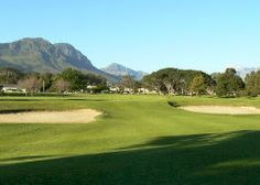 One of the many golf courses within 10 minutes driving from Cape Vermeer Famous Golf Courses, Public Golf Courses, St Andrews Golf, Coeur D Alene Resort, Augusta Golf, Somerset West, Golf Course Reviews, Coeur D'alene, East Coast