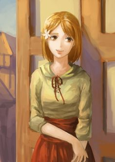 Petra Ral. Oh would you look at that I am crying, I was trying so hard today