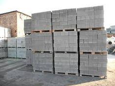 Кирпич и строительные блоки на сайте капитан1.рф
