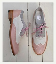ABO shoes ♡♡♡♡