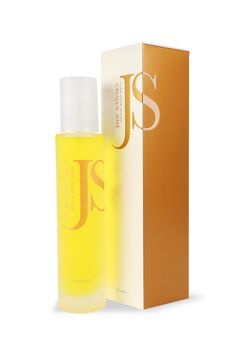 Silky smooth bath and body oil. Fresh enough to use as a body oil and strong enough to Detox. Works hard internally, cleansing, accelerating and supporting the Detox process and smells divine!