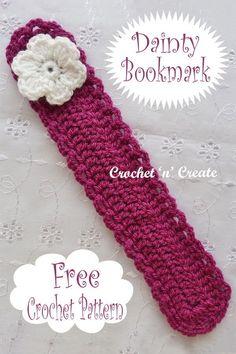Crochet Quilt, Crochet Books, Thread Crochet, Crochet Gifts, Crochet Motif Patterns, Sewing Patterns Free, Crochet Bookmark Patterns Free, Crochet Poppy, Crochet Flowers