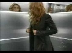 ▶ Lara Fabian - I will love again - YouTube Lara Crokaert, better known as Lara Fabian, is a Belgian-Italian international singer who holds Canadian citizenship. Multilingual, she sings in French, Italian and English, born Jan. 9, 1970...wiki