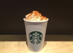 Starbucks's New Chile Mocha Is Like PSL's Hot and Spicy Cousin