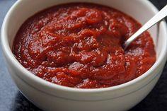 La carne siempre necesita ir acompañada de una buena salsa y esta es ideal. El sabor y aroma que tiene es realmente increíble y hace que se...