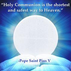 Relevant Radio - America's Talk Radio Network for Catholics Great Words, Catholic, Saints, Father, Bread, America, Quotes, Life, Pai