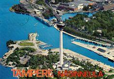Albumiarkisto Cities In Finland, City Photo, Album, Photo And Video, Outdoor Decor, Card Book
