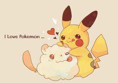 Pikachu By Simamoyou Pixiv Id 2152334