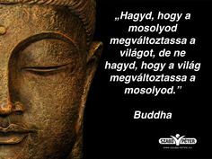 Buddha quotes - we are what we think. Self Pity, Buddhist Quotes, The Ugly Truth, Health Lessons, Health Quotes, Karma, Thinking Of You, Positivity, Thoughts